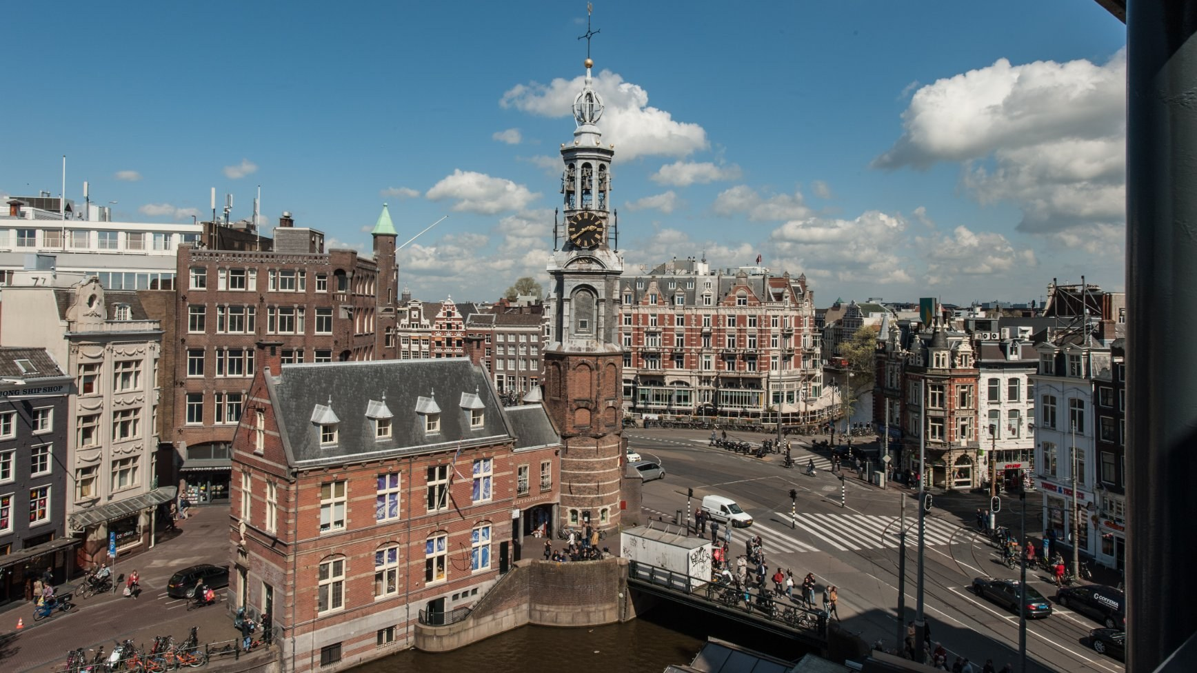 Intro to Dutch Culture for Startups: Doing Business with the Dutch
