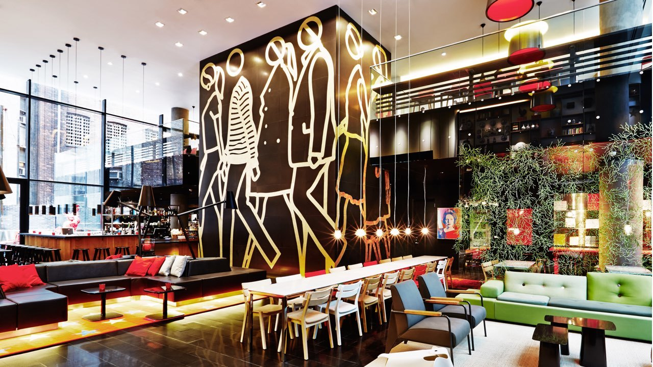citizenm-new-york-times-square