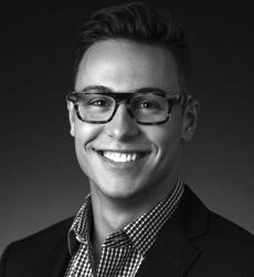 Senior Director of Global Marketing at HubSpot