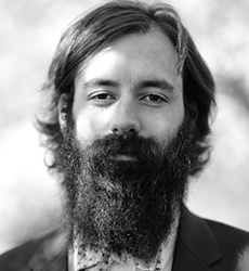 VP Communication, Kickstarter