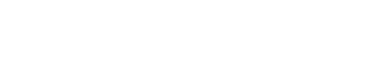 TNW X Vodafone