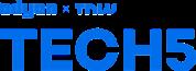 TNW Tech5