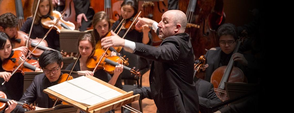Milarsky_Orchestra