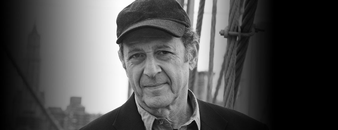 SteveReich_JeffreyHerman