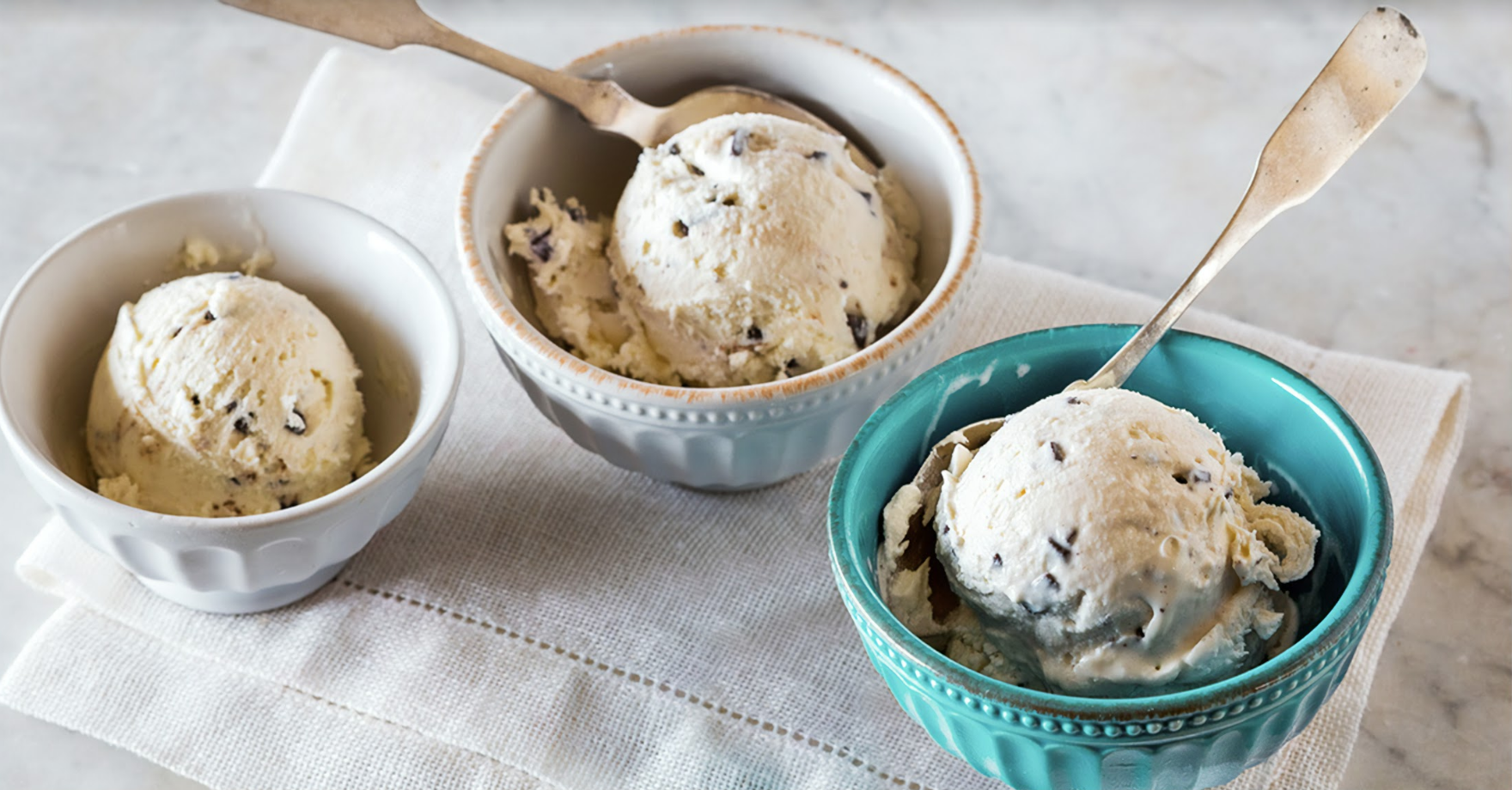 Virtual Ice Cream Social - Virtual Event Ideas From EventSprout