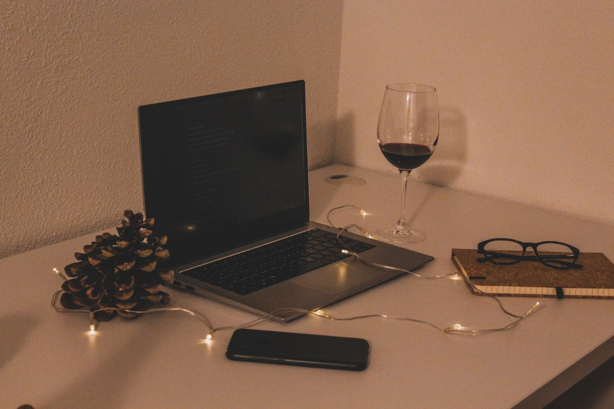 Virtual Happy Hour - Virtual Event Ideas From EventSprout