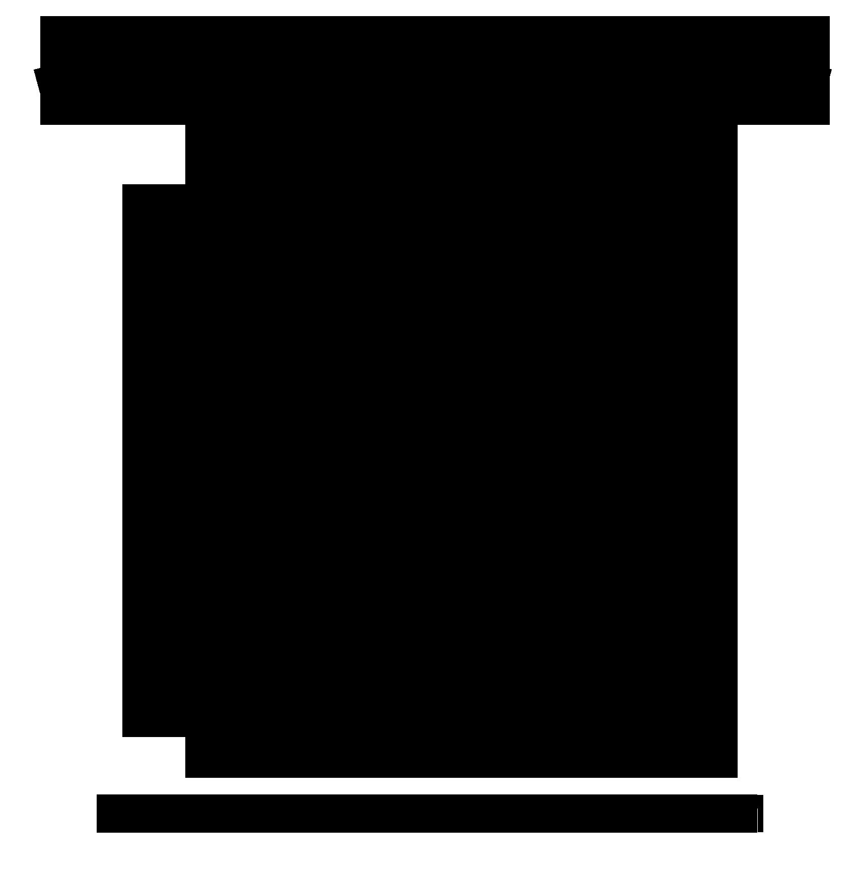 Msclogoblack