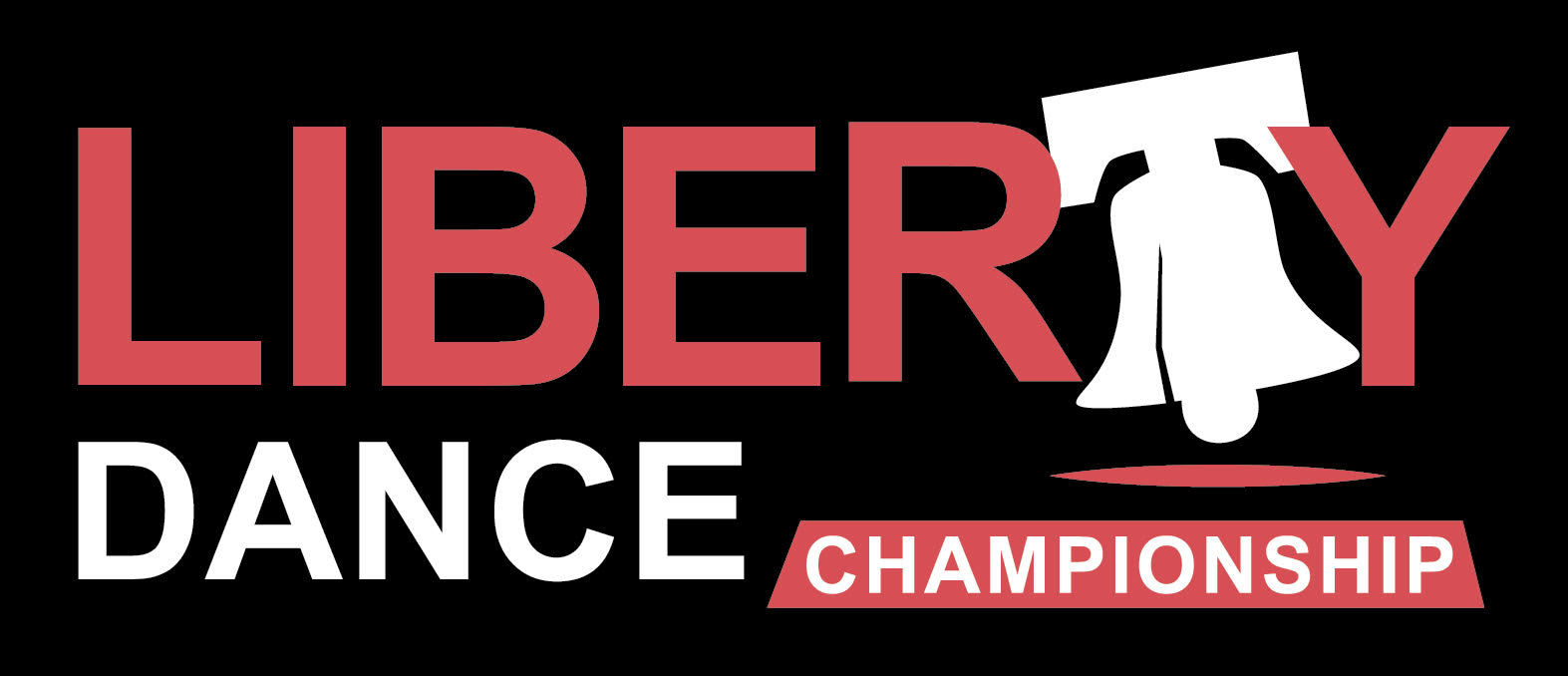 Liberty dance championship website use