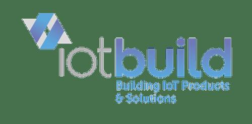 Iotbuildsolutions15779721681577972168