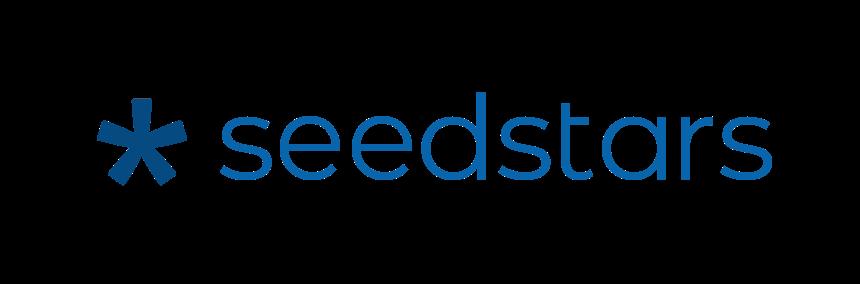Seedstarsblue4x1542283152154228315215759872301575987230