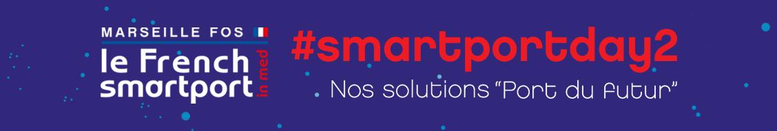 Smartportdaysrstwittercouverture1128x19116040505831604050583