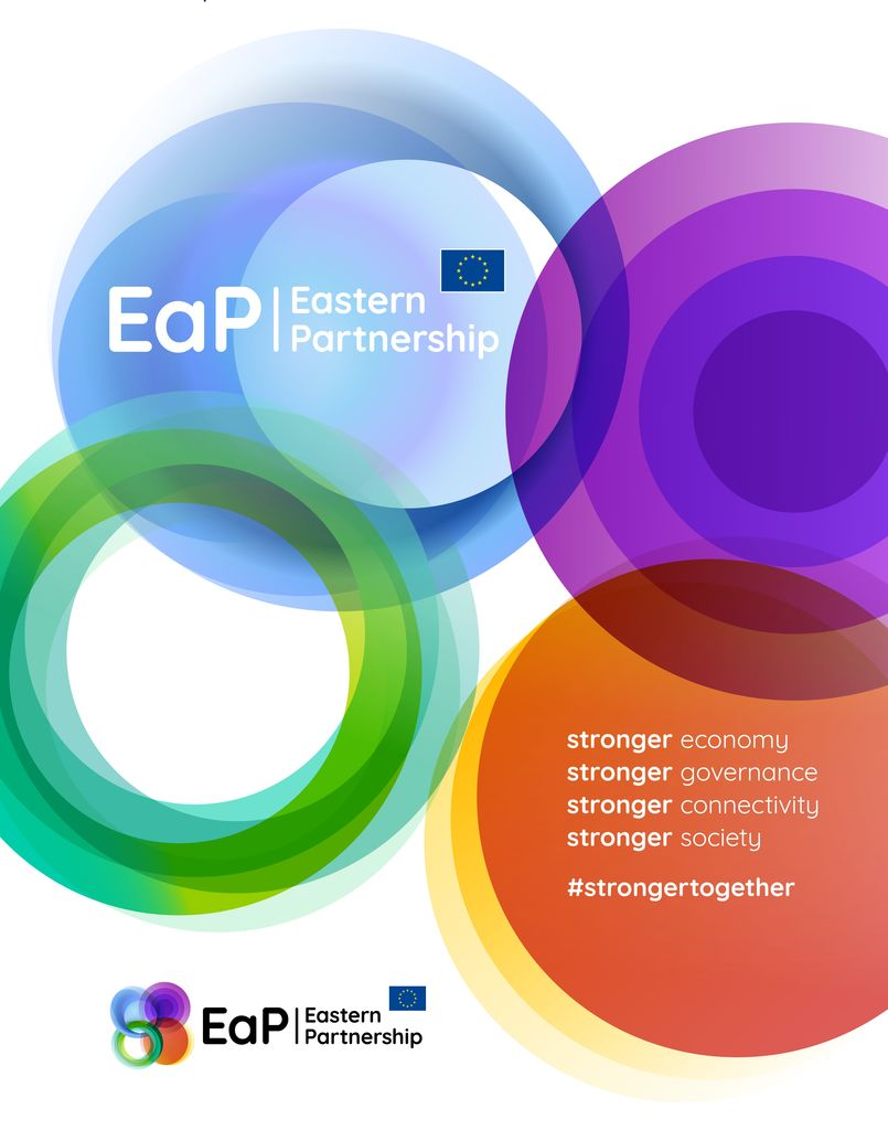 Business Opportunities in Energy and Connectivity: Eastern Partnership and Central Asia