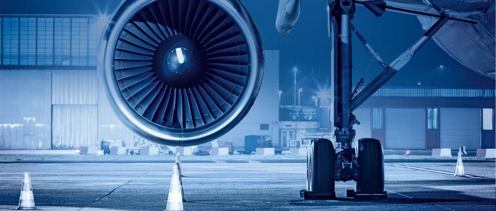 Aerospace Czech-Basque Networking