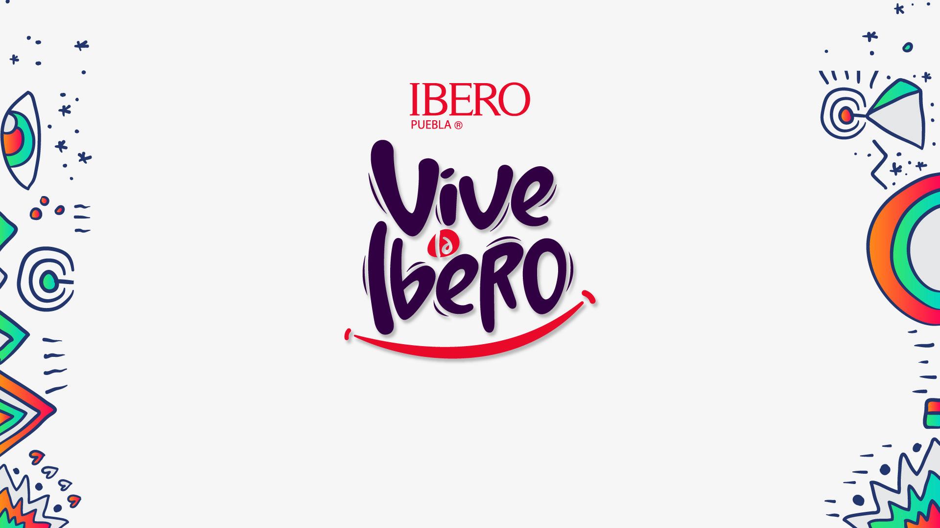 Viveo21backregistro16328593681632859368
