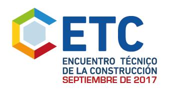 Encuentro t cnico de la construcci n etc - Tecnico en construccion ...