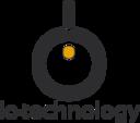 Tri logo black angle 1 400x400