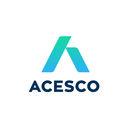 Acesco15550004751555000475