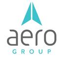 Aerogroup   aeroprofiels