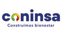 Coninsa16037261511603726151
