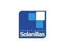 Solanillas