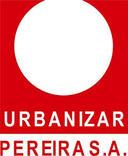 Urbanizar p