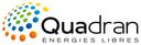 Logo quadran