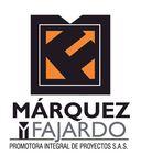 Marquezyfajard14943566991494356699
