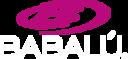 Logo1315160428041516042804