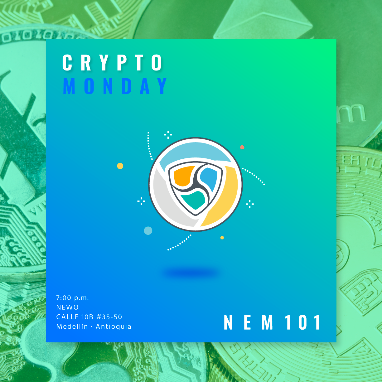 Cryptomondaynem15424006101542400610