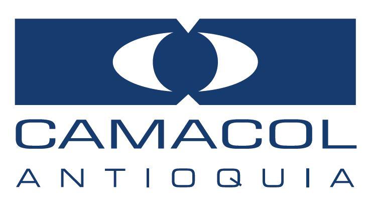 Logo jpg azul