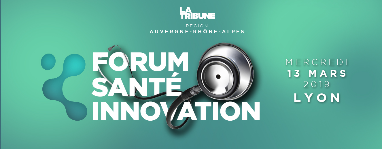 Forumsanteinnovation2019site15486934301548693430