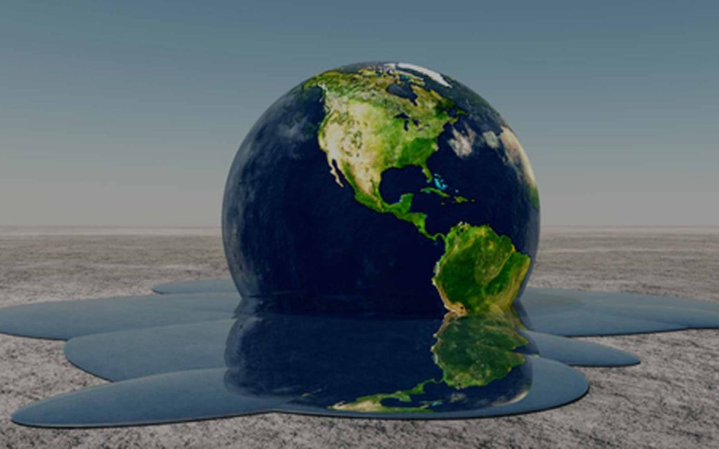 Xcambioclimatico1800x11241040x649jpgpagespeedicufes78a0s15496551381549655138