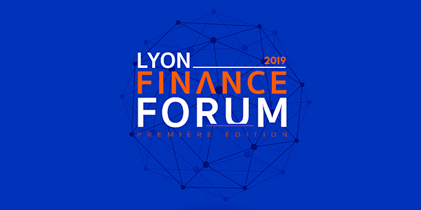 Forumfinancelyonv115496424221549642422