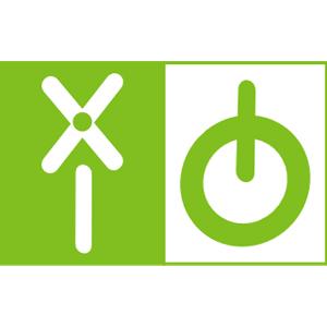 Logoexposostenerg300px15511030991551103099