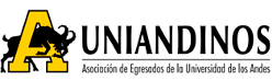 Logotipo15514677821551467782