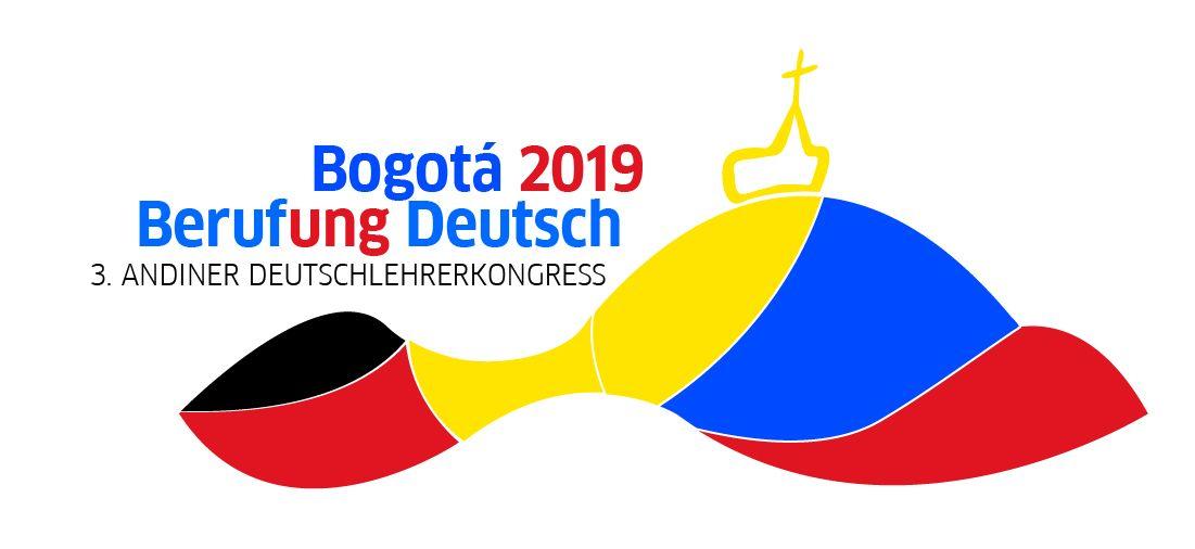 3 Andiner Deutschlehrerkongress