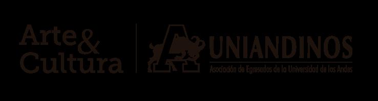 Logo arte cultura 1tinta