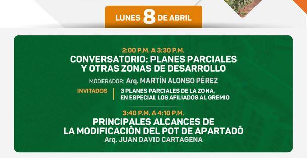 Conversatorio15531846001553184600