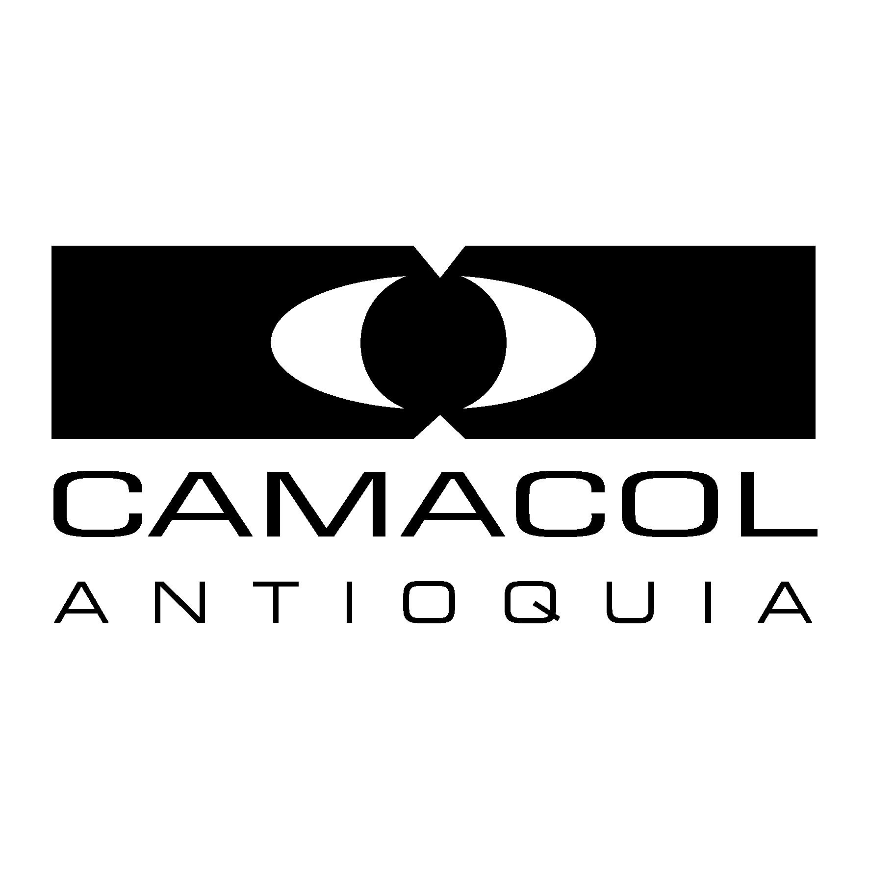 Logocamacolnegro15544142871554414287