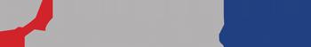 Selectusa logo 2016hr