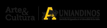 Logo arte cultura