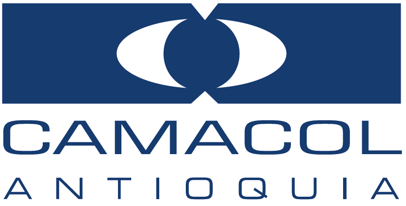 Logocamacol15559621961555962196