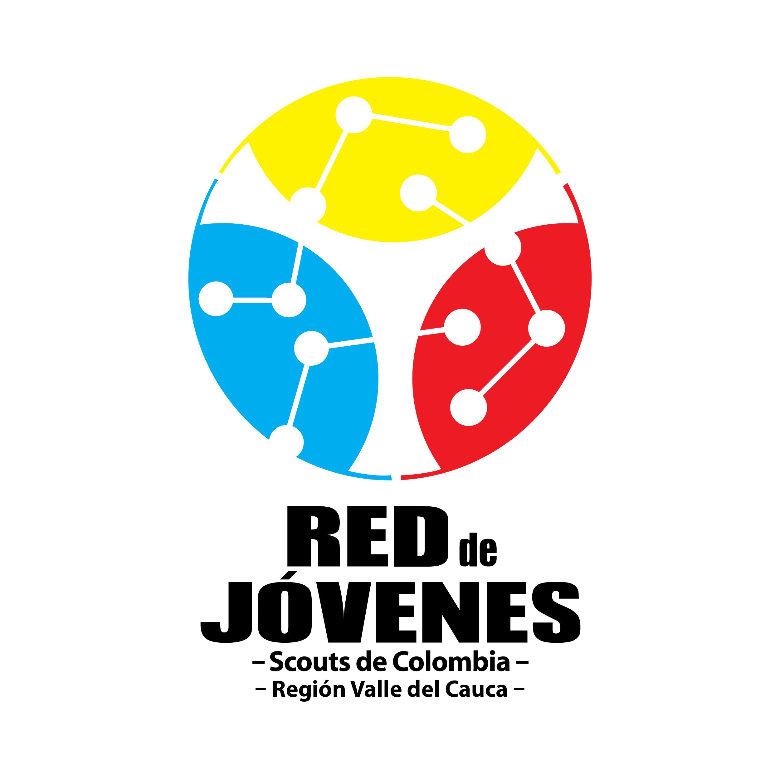 Logosregionescolor115567207241556720724