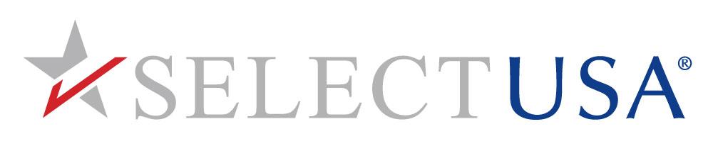 Selectusa logo