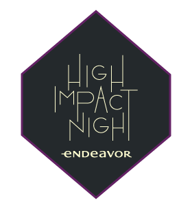 Hight Impact Night