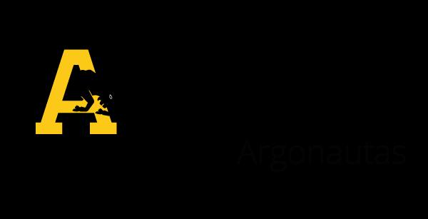 Argonautaslogo1555430454155543045415575100921557510092