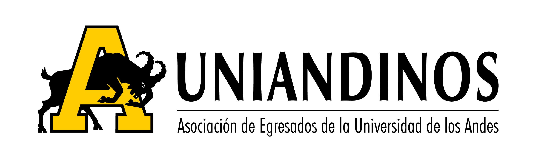 Uniandinos152451437615245143761526585632152658563215585475001558547500