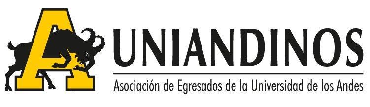 Ban logo 01