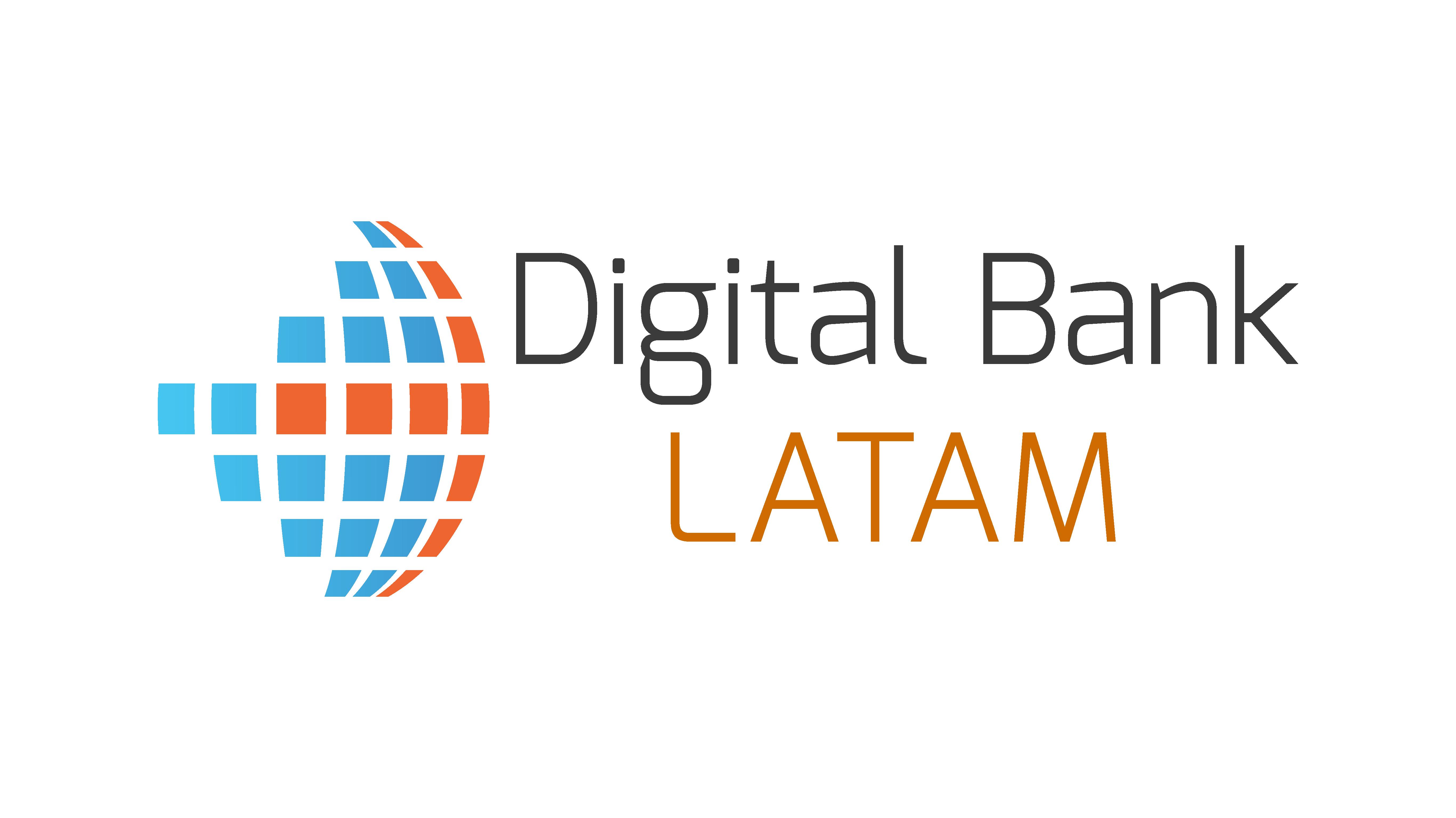 Logodigitalbank15608675431560867543