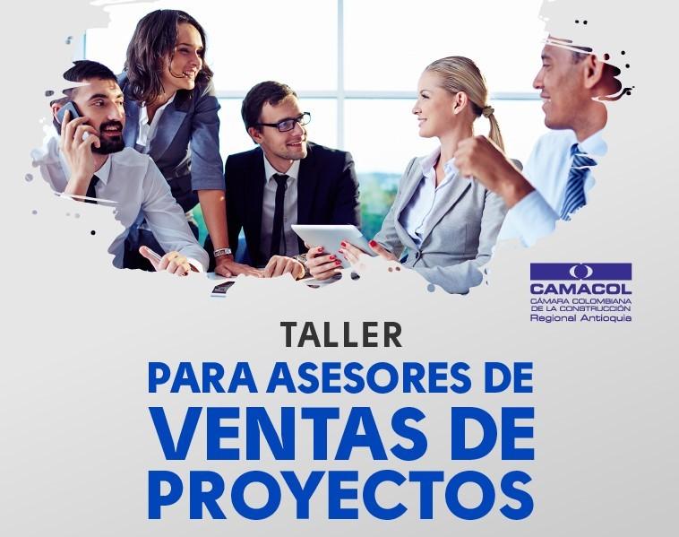 Tallerparaasesoresdeventasdeproyectos215611283171561128317